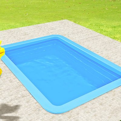 piscina-infantil-instalada-1