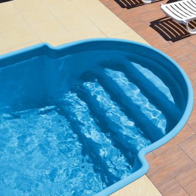 piscina-mediterranea-detalhes-1-escadas