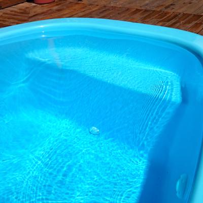 piscina-sky-detalhes-2-banco
