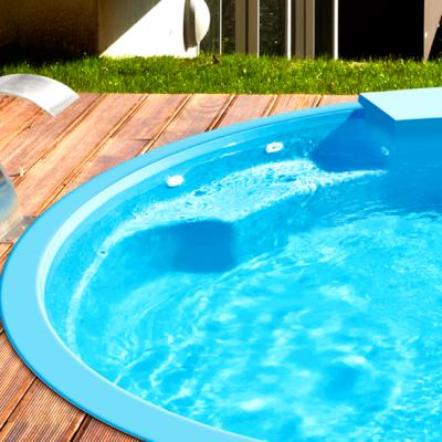 piscina-spa-ilha-redonda-detalhes-1-spa-hidromassagem