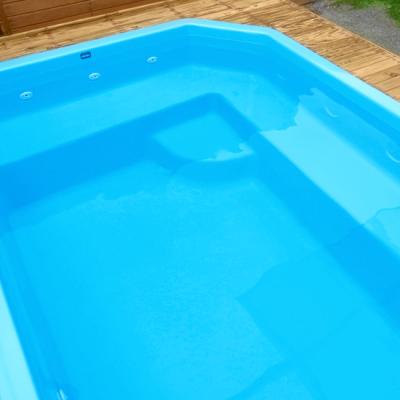 piscina-star-detalhes-1-bancos-com-hidromassagem