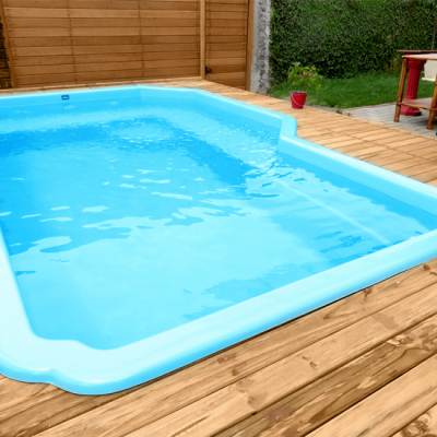 piscina-star-detalhes-3-design
